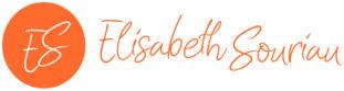 elisabeth souriau