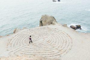ennéagramme 9 façons d'être au monde