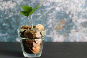 rapport à l'argent et valeurs