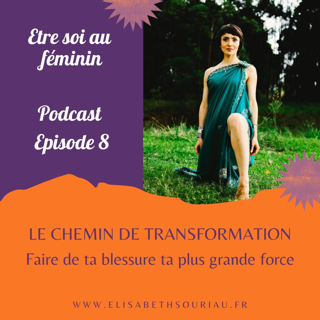 podcast elisabeth souriau episode 8