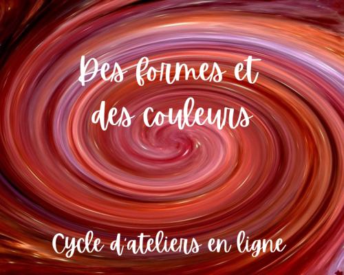 cycle-formes-et-couleurs